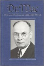 Dr. Menzies J. Macfarlane
